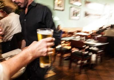 beer-sicilian