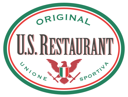 Original US restaurant