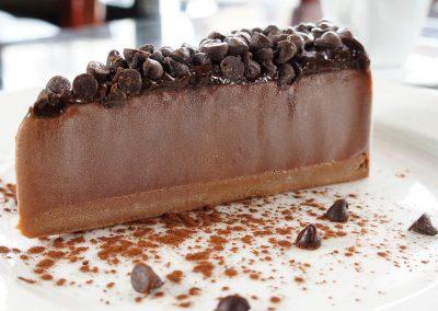 chocolate-icecream-cake