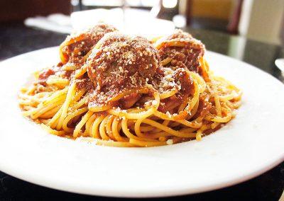 food_port-001