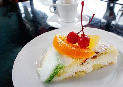 food_port-012
