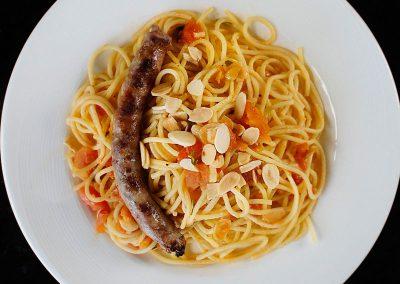 food_port-021